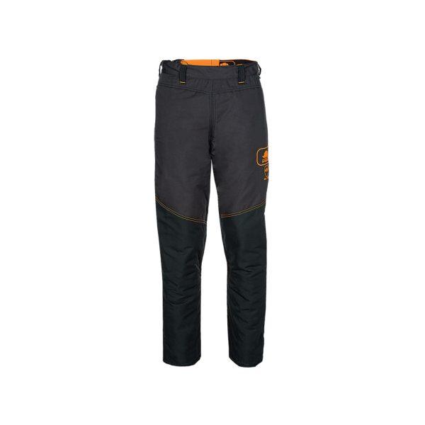 Sip Protection Roadrunner Base Pro ghetta copri pantalone antitaglio