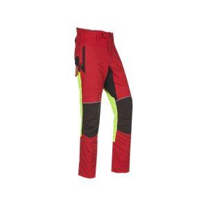 Sip Protection Samourai pantalone antitaglio motosega Classe 1 1SRL