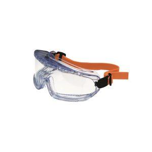 Honeywell V-Maxx occhiali di sicurezza a maschera a ventilazione indiretta