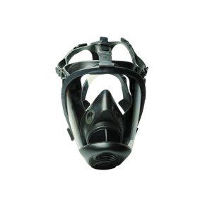 Honeywell Optifit maschera pieno facciale riutilizzabile RD 40 monofiltro